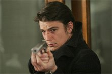 Lucky Number Slevin Photo 3
