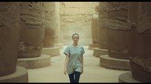 Luxor Photo 2