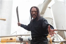 Machete Kills Photo 2