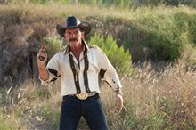 Machete Kills Photo 4