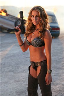 Machete Kills Photo 19