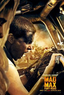 Mad Max: Fury Road photo 35 of 56
