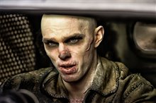 Mad Max: Fury Road Photo 7