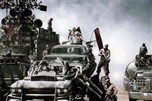 Mad Max: Fury Road Photo 9