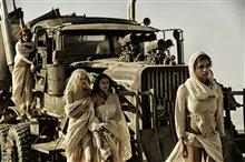 Mad Max: Fury Road Photo 12