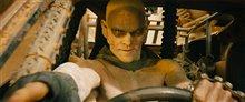 Mad Max: Fury Road Photo 14