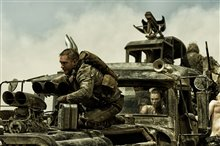 Mad Max: Fury Road photo 15 of 56