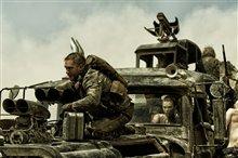 Mad Max: Fury Road Photo 15