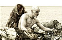 Mad Max: Fury Road Photo 18