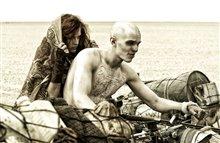 Mad Max: Fury Road Photo 18