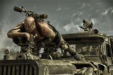 Mad Max: Fury Road Photo 20