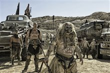 Mad Max: Fury Road Photo 21
