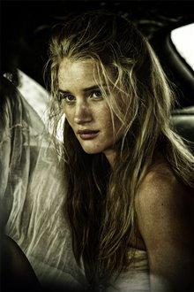 Mad Max: Fury Road Photo 51
