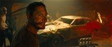 Mad Max: Fury Road Photo 29