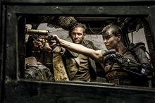 Mad Max: Fury Road Photo 30