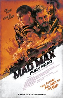 Mad Max: Fury Road Photo 55