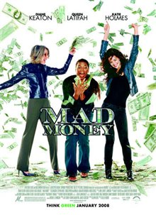 Mad Money Photo 6