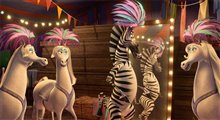 Madagascar 3: Europe's Most Wanted Photo 5