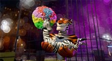 Madagascar 3: Europe's Most Wanted Photo 11