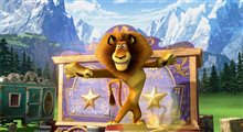 Madagascar 3: Europe's Most Wanted Photo 15