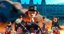 Madagascar 3: Europe's Most Wanted Photo 19