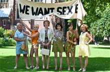 Made in Dagenham Photo 6