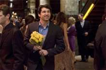 Made of Honor Photo 3
