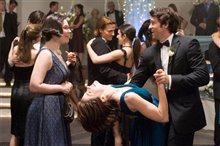 Made of Honor Photo 11 - Large