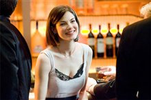 Made of Honor Photo 13