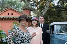 Magic in the Moonlight Photo 3