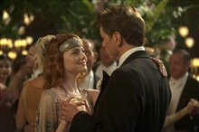 Magic in the Moonlight Photo 7