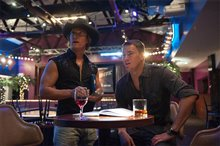 Magic Mike Photo 3