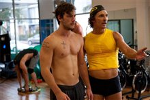 Magic Mike Photo 5