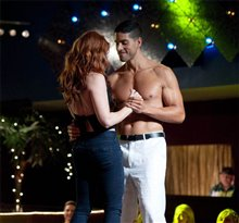 Magic Mike Photo 16