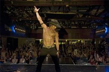 Magic Mike Photo 29