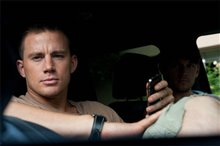 Magic Mike Photo 36