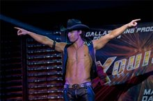 Magic Mike Photo 38