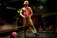 Magic Mike Photo 41