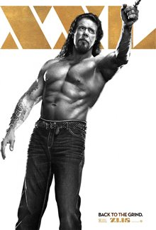 Magic Mike XXL Photo 32