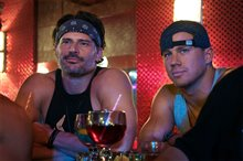 Magic Mike XXL Photo 5