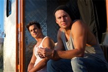 Magic Mike XXL Photo 7