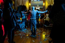 Magic Mike XXL Photo 17