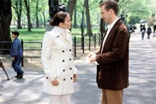 Maid in Manhattan Photo 2