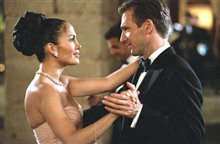 Maid in Manhattan Photo 8