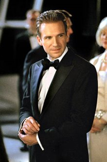 Maid in Manhattan Photo 15