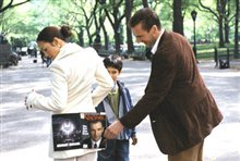 Maid in Manhattan Photo 11 - Large