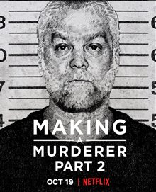 Making a Murderer (Netflix) Photo 9