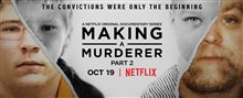 Making a Murderer (Netflix) Photo 8