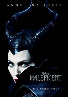 Maleficent Photo 25 - Large