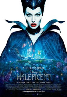 Maleficent Photo 27 - Large